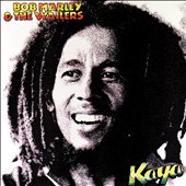 Bob Marley/Bob Marley & the Wailers: Kaya [2 CD] [Deluxe Edition] [Digipak]