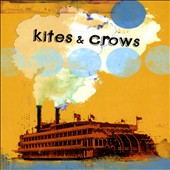 Kites & Crows: Passenger [EP]