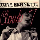 Tony Bennett: Cloud 7