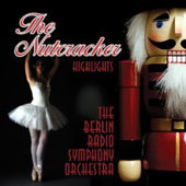 The Nutcracker: Highlights