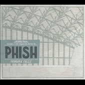 Phish: Niagara Falls [Box]