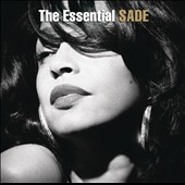 Sade: The Essential Sade *