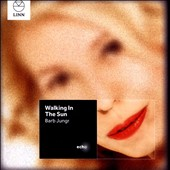 Barb Jungr: Walking in the Sun