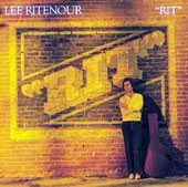 Lee Ritenour (Jazz): Rit, Vol. 1