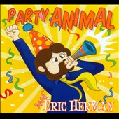 Eric Herman: Party Animal