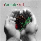 Simple Gifts: A Simple Gift