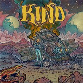 Kind (US Doom): Rocket Science