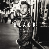 Dierks Bentley: Black *