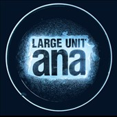 Large Unit: Ana