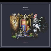 Flox: Homegrown