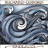 Richard Osborn (Guitar): Endless [1/27]