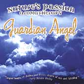Various Artists: Aromatherapy: Guardian Angel