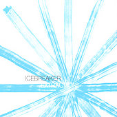 Icebreaker: Extraction