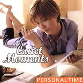 Various Artists: Quiet Moments [Lifestyles]
