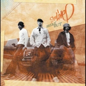 Soulive: Breakout