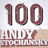 Andy Stochansky: 100