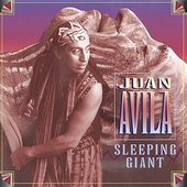 Juan Avila: Sleeping Giant