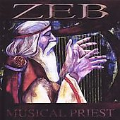 Zeb (World): Musical Priest