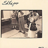 Ed Kuepper: Smile...Pacific