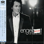 Engelbert Humperdinck (Vocal): Let There Be Love