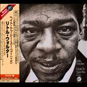 Little Walter: Hate to See You Go [Bonus Tracks] [Remaster]