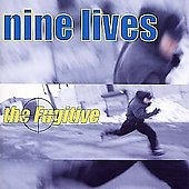 Nine Lives: Fugitive [Bonus Track]
