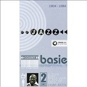 Count Basie: Classic Jazz Archive