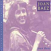 Joan Baez: Original Master Series [Remaster]