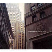 Roby Dely Group/Roby Dely: Downtown Stories