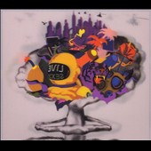 Gnarls Barkley: St. Elsewhere [Deluxe Edition]
