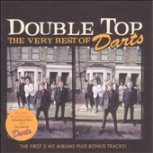 The Darts: Double Top: The Very Best of the Darts