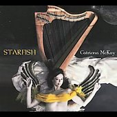 Catriona McKay: Starfish [Slipcase]