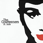 The Courteeners: St. Jude [International Version] [PA]
