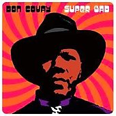 Don Covay: Super Bad *