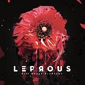 Leprous: Tall Poppy Syndrome