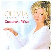 Olivia Newton-John: Christmas Wish