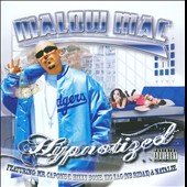 Malow Mac: Hypnotized [PA]