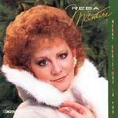 Reba McEntire: Merry Christmas to You [1993]