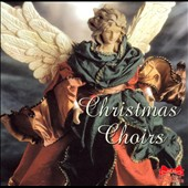 Christmas Choirs [Allegro]