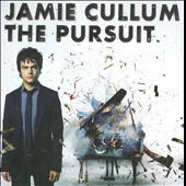 Jamie Cullum: Pursuit [Bonus Tracks]