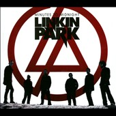 Linkin Park: Minutes to Midnight [Tour Edition] [PA]