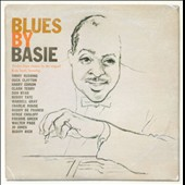 Count Basie & His Orchestra: Blues by Basie