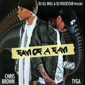 Chris Brown (R&B/Vocals)/Tyga: Fan of a Fan [PA]
