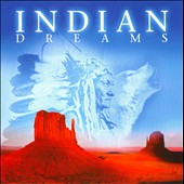 Various Artists: Indian Dreams