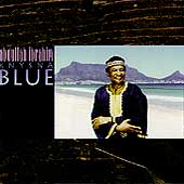 Abdullah Ibrahim: Knysna Blue
