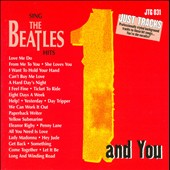 Karaoke: Karaoke: Hits of the Beatles