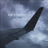 Slide To Freedom: 20,000 Miles [Digipak]
