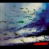 Lendway: The Low Red End [Digipak] *