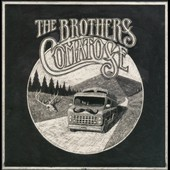 The Brothers Comatose: Respect the Van [Digipak]