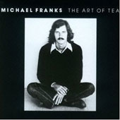 Michael Franks: The Art of Tea